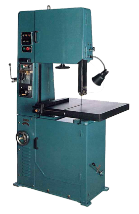 T Jaw Machinery Works Co Ltd